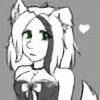 DarkRain25's avatar