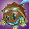 darkrainbowmaster's avatar