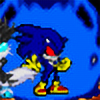 DarkraitheHedgehog12's avatar