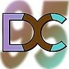 DarkraixCresselia's avatar