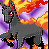 DarkRapidash's avatar