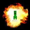 darkrapter125's avatar