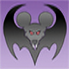 Darkratbat's avatar