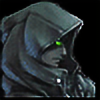 darkratkingx's avatar