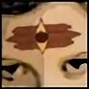darkraven12189's avatar