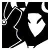 DarkRaven1988's avatar