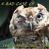DarkRaven574's avatar