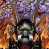DarkRavenBest's avatar