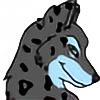 DarkRavenFox's avatar