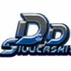 darkravenSilversmith's avatar