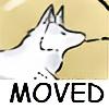 DaRkRaVeNsTeAr's avatar