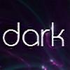 darkraverTC's avatar