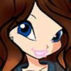 DarkRay9's avatar