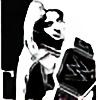 Darkrazor23's avatar
