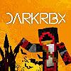 DarkRBX's avatar