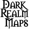 DarkRealmMaps's avatar