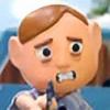 Darkreana's avatar