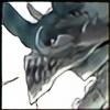 darkreaver66's avatar
