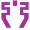 DarkReaver9's avatar
