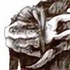 DarkRecreation's avatar