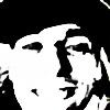 DarkRed27's avatar