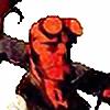 darkredangel's avatar