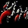 DarkRedClaw's avatar
