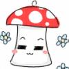 DarkRedRibbon's avatar