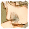 darkredrose's avatar