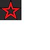 DarkRedStar10000's avatar