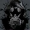 DarkRenagade's avatar