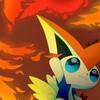 DarkReve's avatar