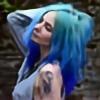 Darkrevette's avatar