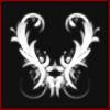 DarkRevolt's avatar