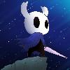 DarkrexS's avatar