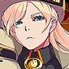 DarkReyzer's avatar