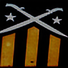 darkri97's avatar
