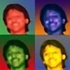 darkrider14's avatar
