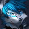 Darkriderexe's avatar