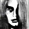 DarkRinoa18's avatar