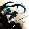 DarkRinoa96's avatar