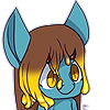 darkrisethepony's avatar