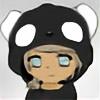 DarkRisque's avatar