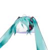 darkrithehedgehog8's avatar