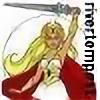 Darkrivertempest's avatar