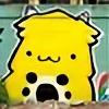 DarkRoamingSoul's avatar