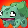 DarkRobin17's avatar