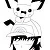 darkrock-rkrproduc's avatar