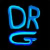 DarkRogueGames's avatar