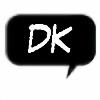 darkrollolo's avatar